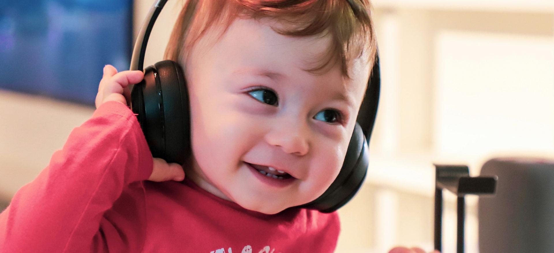 Cuentazos con efectazos   Audio