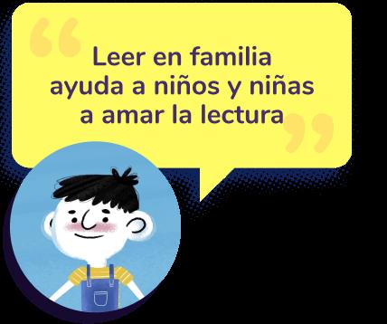 Cuentazos | Cuentazos para leer solit@s o en familia.