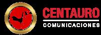 logo Centauro Comunicaciones
